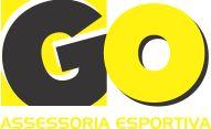 Go Assessoria Esportiva - www.gopersonal.com.br