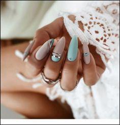 Gorgeous wedding nails Miladies net is part of Wedding nails Design China Glaze - Gorgeous wedding nails Miladies net Dream Nails, Love Nails, Pink Nails, My Nails, Grow Nails, Fabulous Nails, Perfect Nails, Gorgeous Nails, Gorgeous Gorgeous
