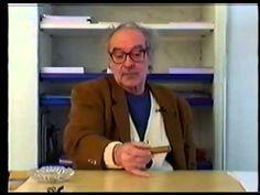 Godard Est Lá 1/2 - YouTube