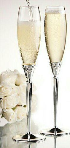 Ivory Wedding MISS MILLIONAIRESS