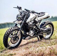 BMW tracker – – Top Motorrad And Wallpaper Moto Scrambler, Moto Bike, Motorcycle Bike, Bike Bmw, Motorcycle Adventure, White Motorcycle, Motos Bmw, Cool Motorcycles, Sportbike Motorcycles