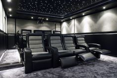 Home Theatres : Modern Home Theater Decorating Ideas New Cinema Room Decor Ideas Luxury Movie Theater Room Decorating Ideas And New Home Theater Decorating Ideas Combinations. Fresh Home theater Decorating Ideas. Home Theater. Best Home Theater, Home Theater Setup, Home Theater Speakers, Home Theater Rooms, Home Theater Seating, Home Theater Projectors, Cinema Room, Home Theater Design, Movie Theater