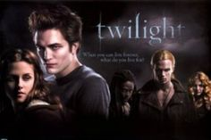 "FLM00138"" Twilight - Group 2"" (24 X 36)"