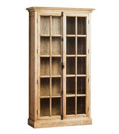 masif kitaplık  www.bostanmobilya.com evinize özel tasarım mobilyalar üretilir.