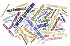 ¿Qué dicen tus empleados en las redes sociales?