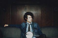 Garrett Borns - Billiard Room   Photographer: Zachary Snellenberger