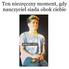 Very Funny Memes, One Direction Memes, 1d And 5sos, Famous People, Writer, Naill Horan, 1direction, Humor, Reading
