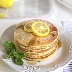 <thrive_headline click tho-post-9602 tho-test-12>Sweet and Tangy Lemon Pancakes</thrive_headline>