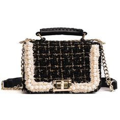 15cb5414d4 Brand Crossbody Bags For Women 2018 Luxury Handbags