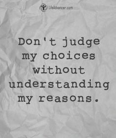 Trendy Quotes Deep Thoughts Feelings Sayings Best Inspirational Quotes, New Quotes, Happy Quotes, Wisdom Quotes, True Quotes, Great Quotes, Positive Quotes, Motivational Quotes, Funny Quotes