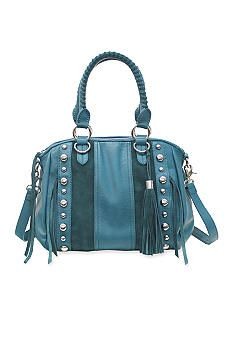 8bccf11c2e2aa Jessica Simpson Karina Satchel. Jessica Simpson CollectionBest HandbagsTote  ...