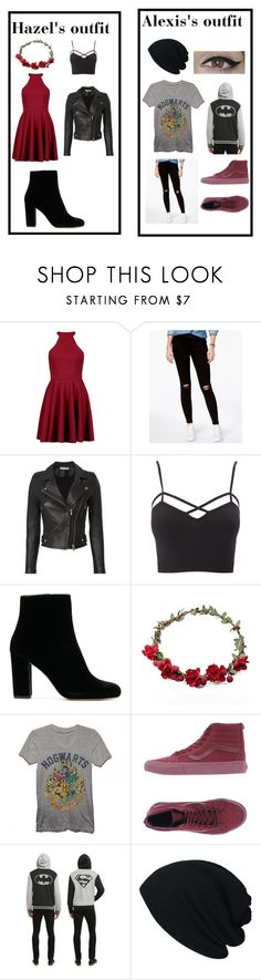 1323585304150 79 Best My Polyvore Finds images