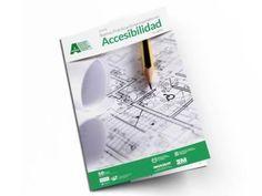 AESPLA presenta su Guía de Accesibilidad desde el punto de vista de la PRL