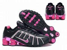 $49 for Nike Shox NZ II Women Shoes. Buy Now! http://hellodealpretty.com/Nike-Shox-NZ-II-Woman-004-productview-106064.html #Nike #Shox #Women_Shoes