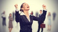How to find a job ?? To proste ! Wystarczy zarejestrować się na portalu www.rekrutacyjnarewolucja.pl Zobaczcie oferty pracy i znajdźcie pracę.