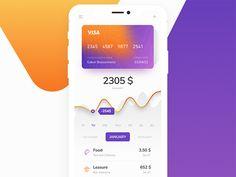 Expense App