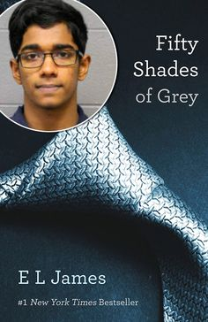 'Fifty Shades Of Grey': Student Arrested For Sexual Assault Inspired ByFilm