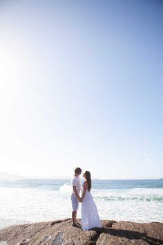 Sessão de fotos Pré Casamento – Talita e Diego