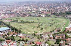 Kwazulu Natal, The Republic, Horse Racing, East Coast, South Africa, Roots, Dolores Park, Landscapes, Universe