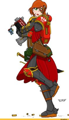 Adepta Sororitas, sisters of battle, battle sisters, Ecclesiarchy, Imperium, Imperium, Warhammer 40000, warhammer40000, warhammer40k, warhammer 40k, Wah, Forty-Thousand, fandom, Wh Other