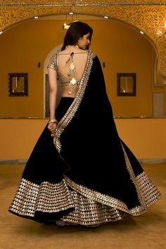 Beautiful Indian Party Wear New Soft Net Embroidered Lehenga Choli With Dupatta Indian Lehenga, Black Lehenga, Silk Lehenga, Velvet Lehnga, Rajasthani Lehenga, Lehenga Choli Latest, Lehenga Choli Wedding, Bridal Lehenga Choli, Indian Designer Outfits