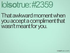 Awkward Moments Quotes For Facebook - Album on quotesvil.com