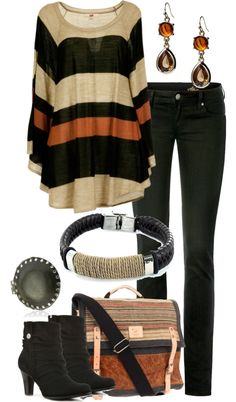 """""""Untitled #211"""" by alison-louis-ellis ❤ liked on Polyvore"""