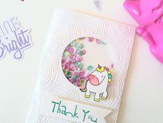 Un preferito personale dal mio negozio Etsy https://www.etsy.com/it/listing/271261686/biglietti-dauguri-greeting-cards
