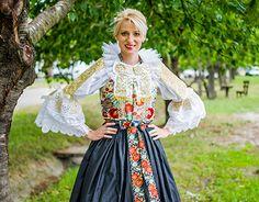 "Check out new work on my @Behance portfolio: ""Slovak history"" http://be.net/gallery/55244355/Slovak-history"