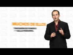 22Herramienta 22 como construir la red parte 1 Calidad SD - YouTube