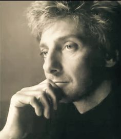 barry manilow I Write The Songs, I Love Him, My Love, Barry Manilow, Black And White Pictures, Great Memories, Music Love, My Man, Are You The One