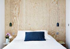 Hotel-Henriette-Paris-photo-FromThePoolside-Remodelista