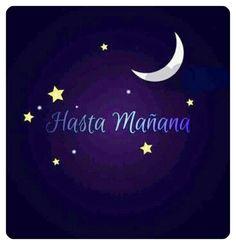:) Buenas noches !!