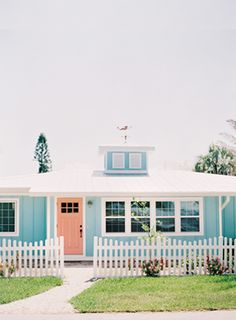 Beach House Colors Exterior add curb appeal with colorful shutters | pool houses, turquoise