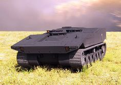 270  APC Military Gear, Military Weapons, Military Equipment, Army Vehicles, Armored Vehicles, Armored Truck, Bug Out Vehicle, Battle Tank, Modern Warfare