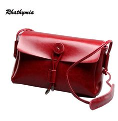 leather flap shoulder bags