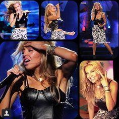 .@Thalia (Thalia) 's Instagram photos | Webstagram - the best Instagram viewer