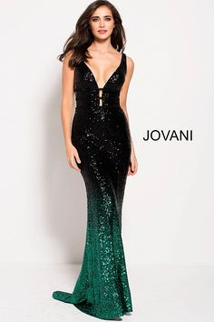 133 Best Jovani Prom 2018 Collection Images Formal Dresses Prom