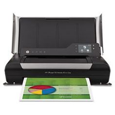 Officejet 150 Mobile Aio Printer L511a Release Date 10/1 - http://www.newofficestore.com/officejet-150-mobile-aio-printer-l511a-release-date-101/