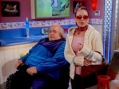 The King of Queens King Of Queens, Number One, Movies And Tv Shows, Favorite Tv Shows, Movie Tv, Haha, Ha Ha