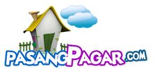 Bengkel Las Pamulang Tlp/Wa 0878 8428 2098: Jasa Pembuatan Pagar Teralis Kanopi Di PAMULANG