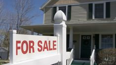 Existing Home Sales Slipped in December: What Does That Mean for 2018?