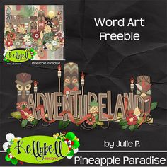 The River Road Girl: Pineapple Paradise from Kellybell Designs