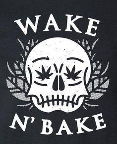Best Way to Store Weed [Ultimate Guide] - I Love Growing Marijuana Tatuagem Pin Up, Medical Marijuana, Photographie Portrait Inspiration, Stoner Art, Weed Art, Book Art, Psy Art, Wake And Bake, Weed