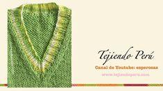 Crochet flower tutorial VERY EASY. Crochet a flower step by step. Crochet flower for beginners. Baby Cardigan Knitting Pattern Free, Knitting Stiches, Knitting Videos, Crochet Videos, Beginner Crochet Tutorial, Crochet Flower Tutorial, Crochet Flowers, Bead Crochet Rope, Crochet Round