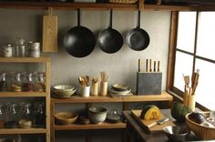鐵の道具 竹のカトラリー 展 Vol.2 - 暮らしの工芸