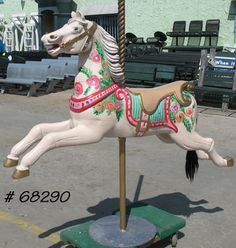 Google Image Result for http://www.propheaven.com/incEngine/sites/propheaven/products/circus_carnival/68290w_CarouselHorse.jpg