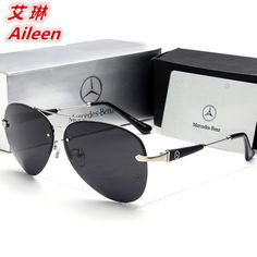 High Quality sunglasses women brand designer Sports Rectangle Sun Glasses Oculos UV400 Fashion Sunglasses Men with Luxury Box #clothing,#shoes,#jewelry,#women,#men,#hats,#watches,#belts,#fashion,#style