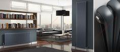 Top table Spare Room, Radiators, Curtains, Table, Loft Ideas, Home Decor, Top, Kitchen, Attic Ideas