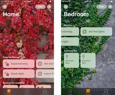 Inside Tim Cook's Apple HomeKit-equipped smart home